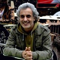 Ismail Akın