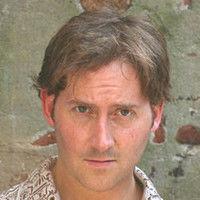 Brett W. Butler