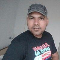Jai Sharma
