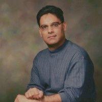 Sayeed Mir Khan