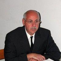 Gary J. Marino