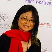 Vicki Lau