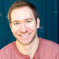 Jason Kyle