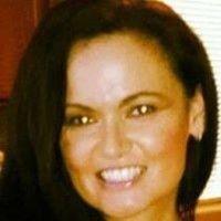 Tracey Escobar Mora