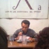 Daniel Campodónico