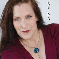 Beka I Am
