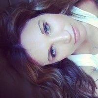 Shannon Kelly Boe