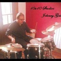 Johnny Geib
