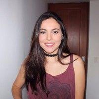 Natalia Rubio