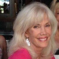 Mary Ellen Moore