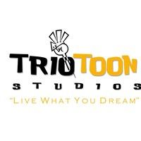 Trio Toon