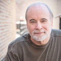 Jim Gallanis