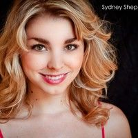 Sydney Shepherd