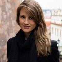 Amy Ebersole