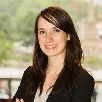 Erin Berkery