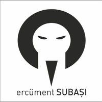 Ercument Subasi