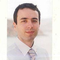 Dimitris Tenes