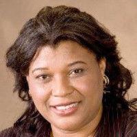 Patricia Nmukoso Enyi
