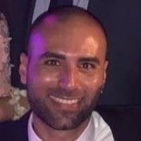 Mahmoud Hourani
