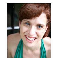 Melissa M. Heeres