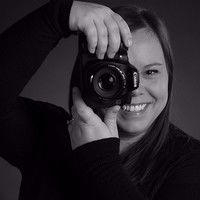 Sharon Wessel