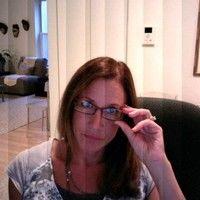 Susan B. Ades