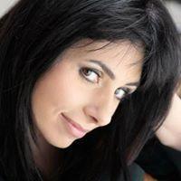 Eleonora Baliani
