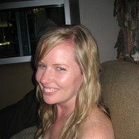 Sharon McKay