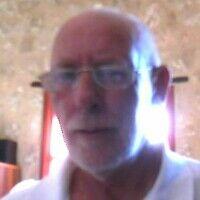 Peter John Wills