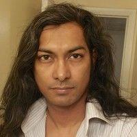 Arafat Chowdhury