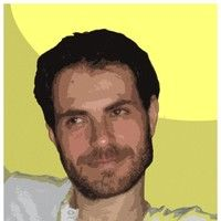 Mariano Gabriel Vidal | Animation Artist