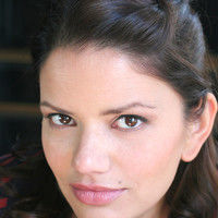 Natalie Machado