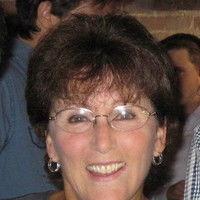 Linda Grigsby