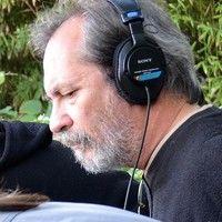 Ernesto Figge