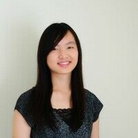 Andrea Chung
