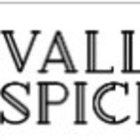 Valley Spice