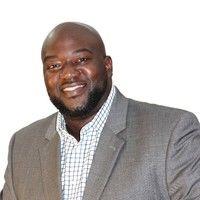 Samuel A.Gbadebo