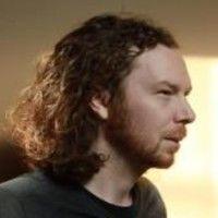 Christian Amauger