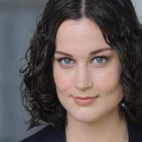 Kaileigh McCrea