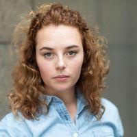 Annika Kordes