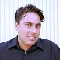 Simon M. Balderas