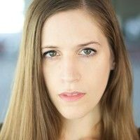 Bethany Brandt