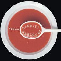 Harriet Harcourt