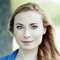 Nicole Fancher