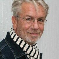 Thomas Heinemann