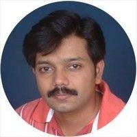 Prasad Nandvilkar