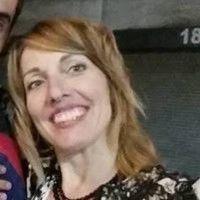 Alexis Bianca Gault