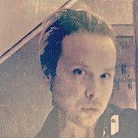 Dustin Thomas Winkler