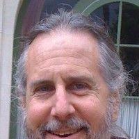 Jim Lehrman