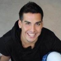 Jesse Maldonado